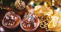 So überstehst du die Weihnachtszeit ohne zuzunehmen