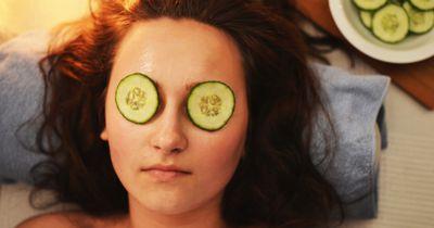Beauty-Mythen, die leider wahr sind