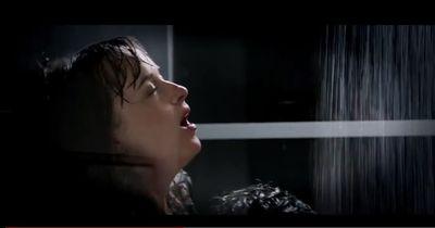 """""""Fifty Shades of Grey 2"""": Der neue Trailer ist da!!"""