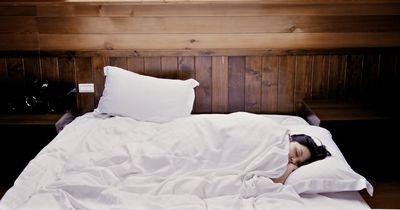 So viel Schlaf brauchst du wirklich