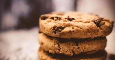 So machst du köstliche Oreo Cookies selbst