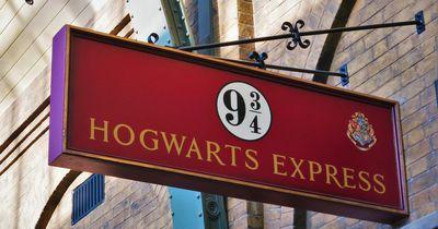 Diese Harry-Potter-Tattoos sind magisch!