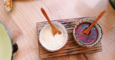 Mit diesem Reis-Trick sparst du mehr die Hälfte an Kalorien