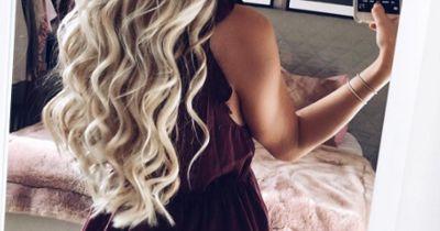 Mit diesen Tipps wachsen deine Haare super schnell