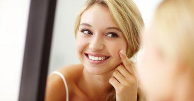 Ändern wir diese 4 Dinge, wird unsere Haut schöner