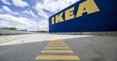 Diese Fehler haben wir bei Ikea alle schon gemacht