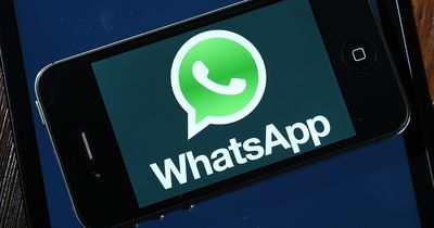 Auf diesen Smartphones gibts bald kein WhatsApp mehr