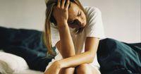 4 Gründe, warum deine Periode ausbleiben kann