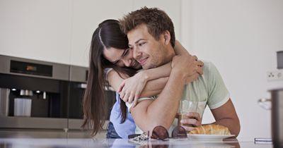 Diese 6 Dinge verraten dir, wie Männer wirklich ticken!