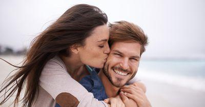 Diese 8 Dinge sollten alle Paare machen