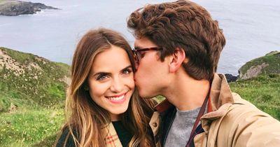 8 Zeichen, dass ihr füreinander bestimmt seid