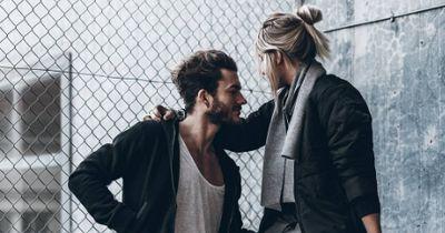 """So sagen Männer ganz ohne Worte """"Ich liebe dich"""""""