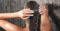 Wie gut sind Shampoos ohne Silikone wirklich?