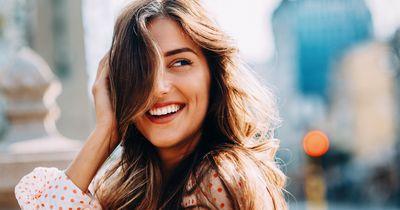 Du brauchst nur ein Produkt für schöne Haare – Olivenöl!