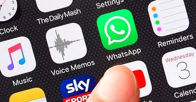 Deshalb sollten wir mit WhatsApp & Co. Schluss machen