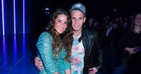 Sarah und Pietro: Scheidung nicht eingereicht