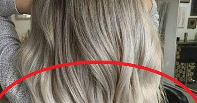 Das ist die beliebteste Haarfarbe des Jahres
