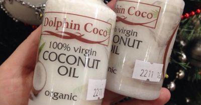 Kokosöl: Ist es wirklich ein Wundermittel für die Haut?