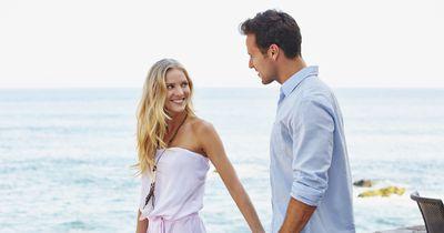Diese Anzeichen verraten dir, dass du in einer gesunden Beziehung bist