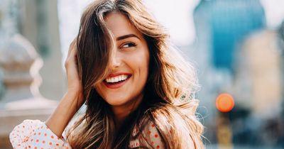 7 Fragen zur Haarpflege, die du dir sicher schon einmal gestellt hast!