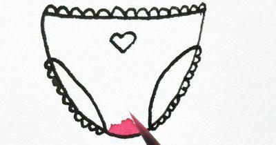Diese Menstruations-Mythen solltest du nicht mehr glauben
