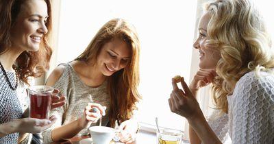 PMS – Diese Lebensmittel sind tabu