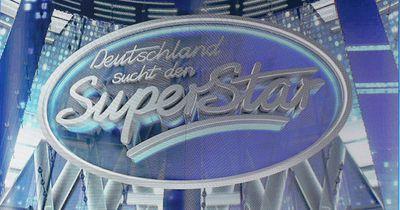 Tragische Nachricht über ehemaligen DSDS-Star