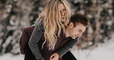 Diese zwei Eigenschaften sollte dein Partner haben, damit ihr glücklich werdet