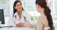 Diese 7 Dinge solltest du wissen, bevor du das nächste Mal zum Frauenarzt gehst!