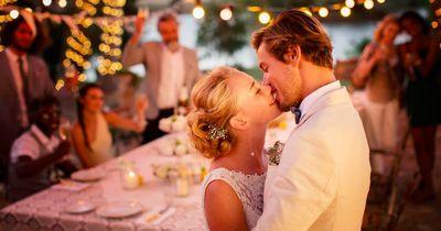 So geht an deiner Hochzeit nichts schief