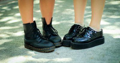 4 ultimative Schuh-Hacks, die du unbedingt kennen musst!