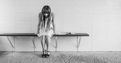 Das kannst du als Frau gegen Belästigungen tun