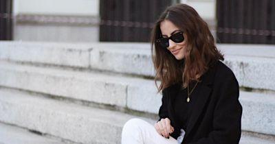 5 geniale Klamotten-Hacks, die du kennen musst