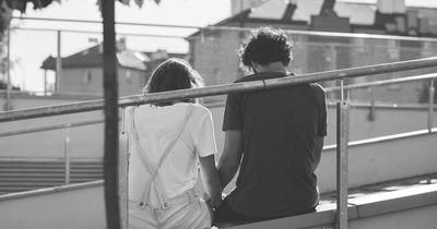 8 Dinge, die zeigen, dass ihr ein echtes Traumpaar seid