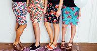 Mit diesen 7 Tipps machen wir endlich Schluss mit schmerzenden Schuhen!