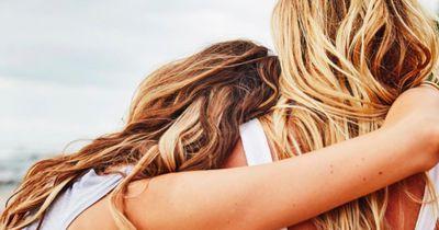 Riesen-Trend: Du wirst deine Haare nie wieder anders färben wollen