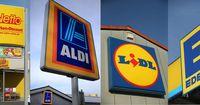 Diese beliebte Supermarktkette verschwindet jetzt komplett!