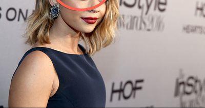 Aufgepasst: So trägt man Eyeliner jetzt