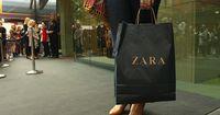 Mit diesen 14 Tipps shoppst du bei Zara, H&M und Primark wie ein Fashion-Profi!