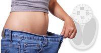Model-Diät: 4 Kilo in der Woche?