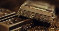 Schokolade selber machen – Schritt für Schritt