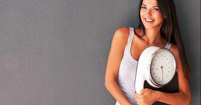 6 wichtige Dinge, die du über deine Ernährung wissen musst, um effektiv abzunehmen!