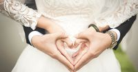 Traummann-Material: Wenn er das tut, solltest du ihn heiraten