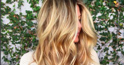 5 Haarwäsche-Tricks für die Traum-Mähne