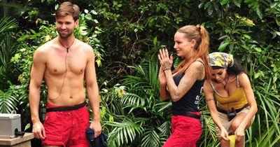 Gina-Lisa Lohfink: Das wartet nach dem Dschungelcamp auf sie!