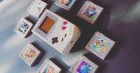 29 Dinge, die jedes 90er Kind haben wollte