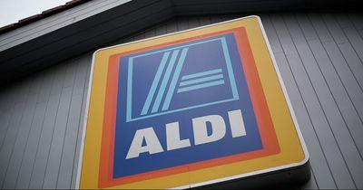 Große Aktion: Damit will ALDI das Einkaufen noch besser machen