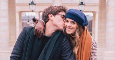 6 Anzeichen, dass du in einer glücklichen Beziehung bist