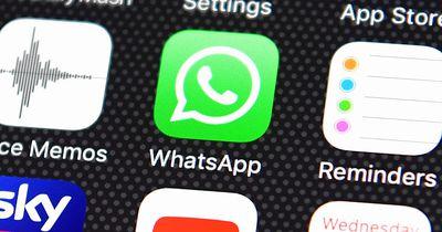 Diese versteckten WhatsApp Funktionen sollte jeder Nutzer kennen
