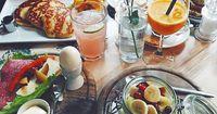 4 Tipps für eine vollwertige Ernährung